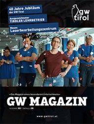 02-GW-Magazin-2020