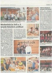 SCAN20051409100