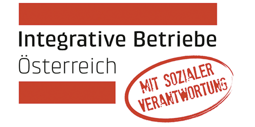 logo integrbetrieb
